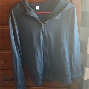 Gap Body hoodie